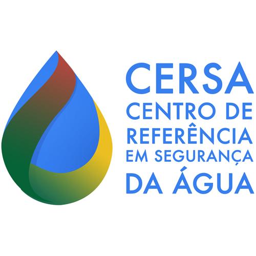 CERSA logo.png