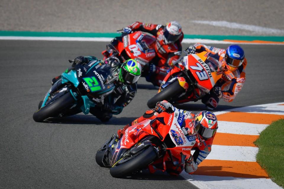 Pega_MotoGP.jpg