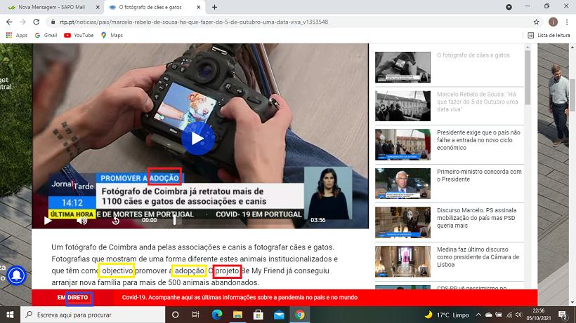 AdoPção.png
