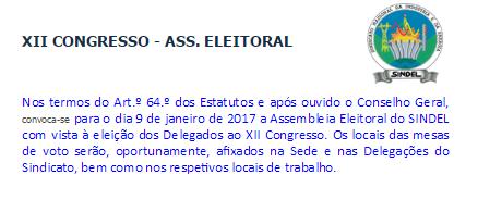 AssembleiaEleitoral.png