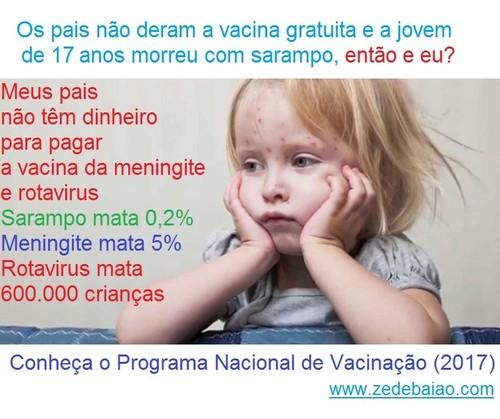 vacinas sarampo meningite e rotavirus.jpg