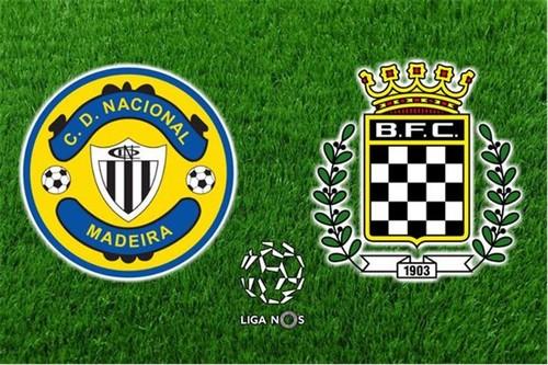 15J - Nacional 0 x 2 Boavista.jpg