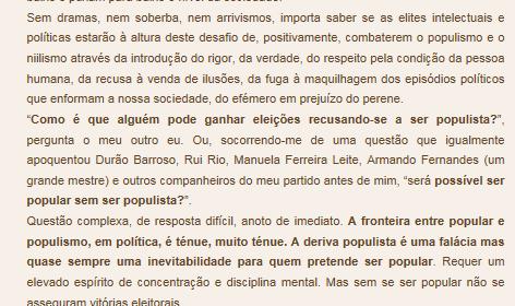 populista.png
