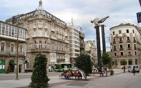 cidade Vigo.jpg