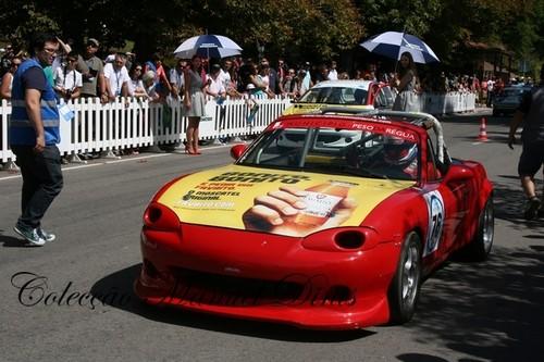 10º Caramulo Motorfestival sábado  (531).JPG