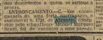 manuel marques bento 1914.png