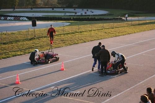 Kartódromo de Vila Real  (17).JPG
