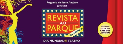 Dia-do-Teatro1.jpg