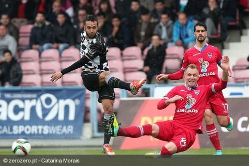 23 jornada - Gil Vicente x Boavista a.jpg
