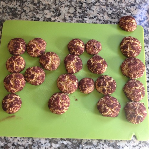 biscoitos canela.jpg