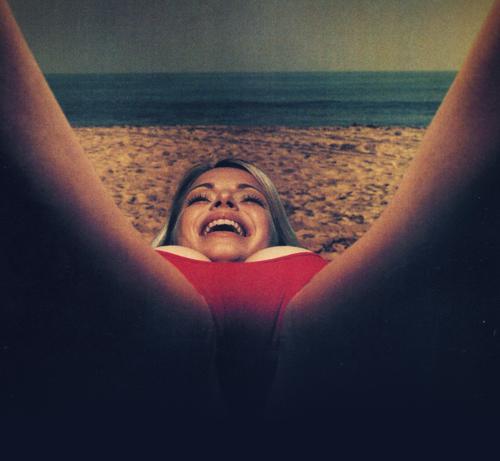 praia.png