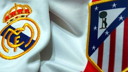 real-madrid-atletico-madrid.jpg