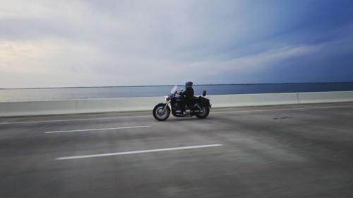 Inspecção obrigatória para motas.jpg