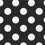 black-dots-luncheon-napkins-DOTKNAPK_th2.JPG