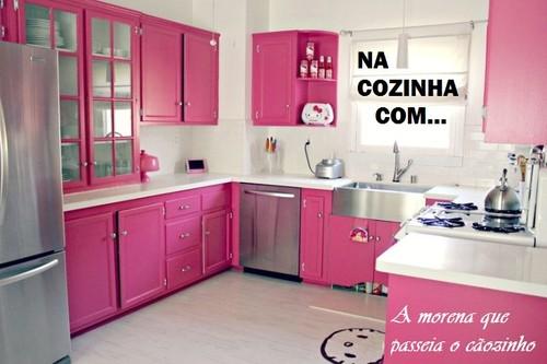 cozinha-morena2.jpg