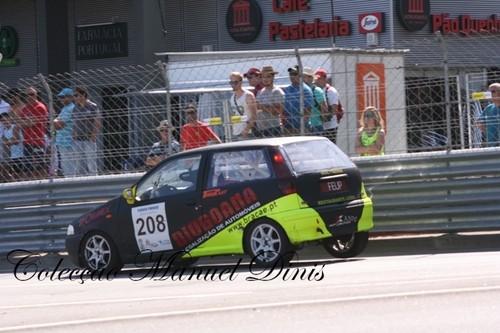 Circuito de Vila Real sexta 2015 (18).JPG