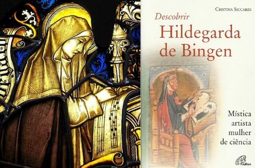 Hildegarda_Bingen.jpg