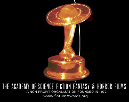 saturn-awards.jpg