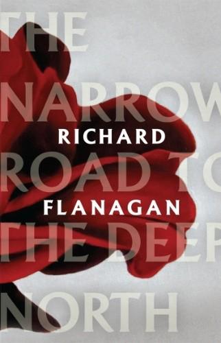 capa-de-the-narrow-road-to-the-deep-north-do-escri