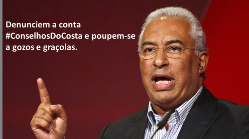 conselhos.png.jpg.png