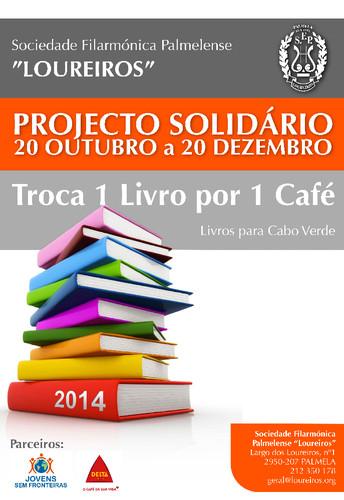1Livro1Café.jpg