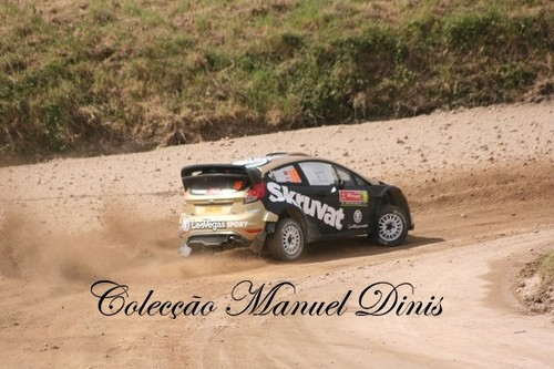 Rally de Portugal 2016   (767).JPG