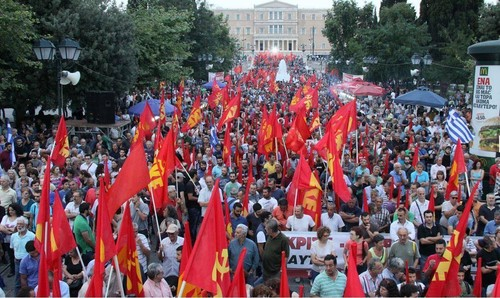 Grécia1 2015-06-26