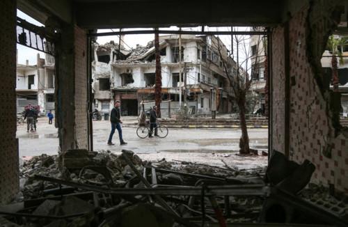 Síria_2.jpg