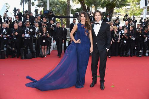 Ian-Somerhalder-Nikki-Reed-Cannes-2015.jpg