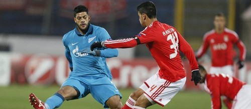 zenit_Benfica.jpg