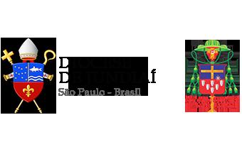 logotipo_dj_dvc[1].png