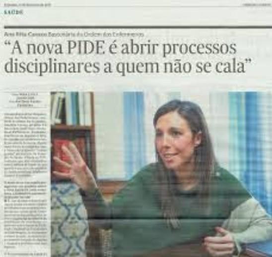 RecorteJornal=NovaPide.jpg