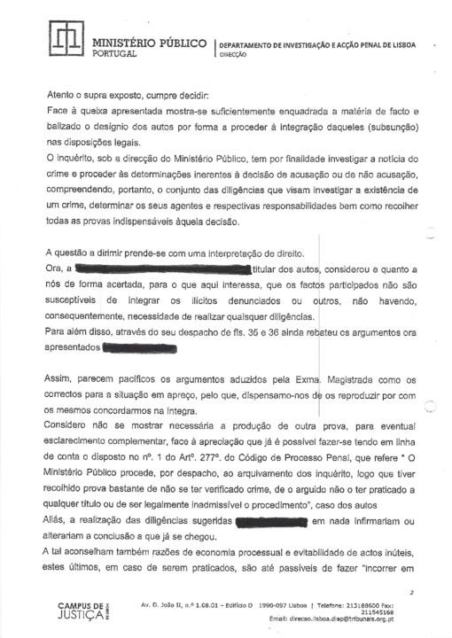 Folha2.jpg