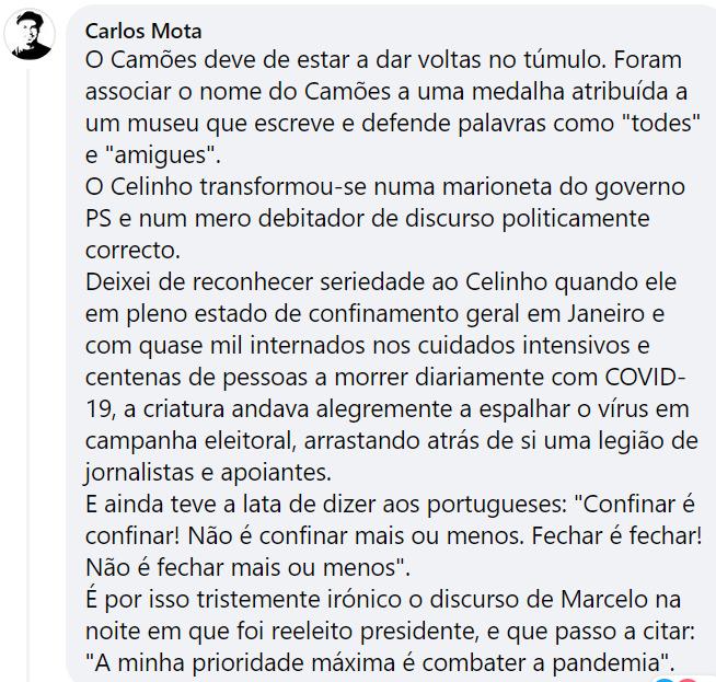 MOTA1.PNG