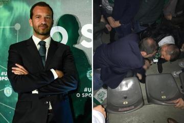 SPORT-PREVIEW-Sporting-President.jpg