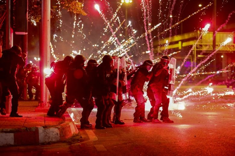 Reuters-Krit Phromsakla Na Sakolnakorn.jpg