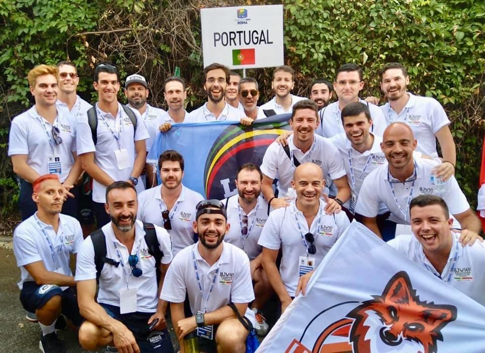 Comitiva Portuguesa .jpg