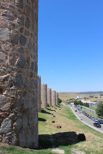 IMG_5632 Ávila