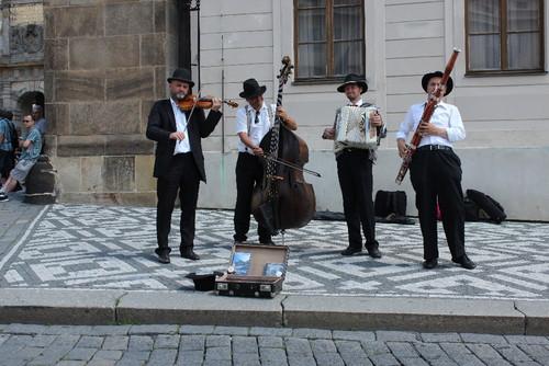 IMG_3049 - Praga