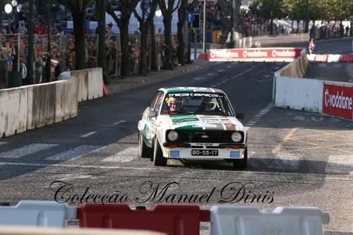 Porto Street Stage Rally de Portugal (263).JPG