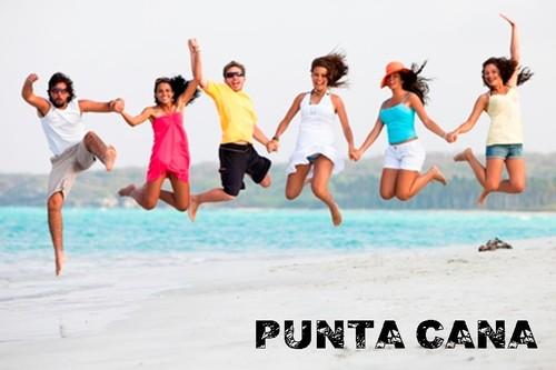 Punta Cana Face.jpg