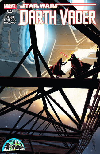 Darth Vader 023-000a.jpg