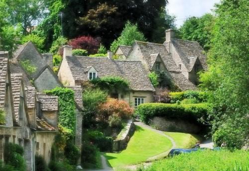 Costwolds-Inglaterra-England-3.jpg