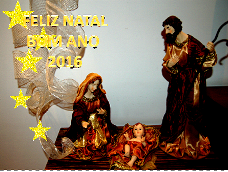 bom natal 2015.png