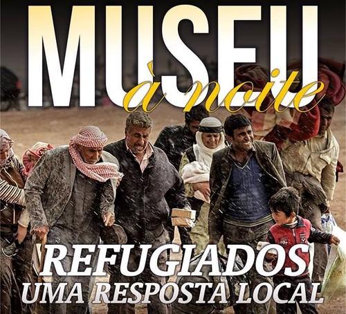 Refugiados 111.jpg