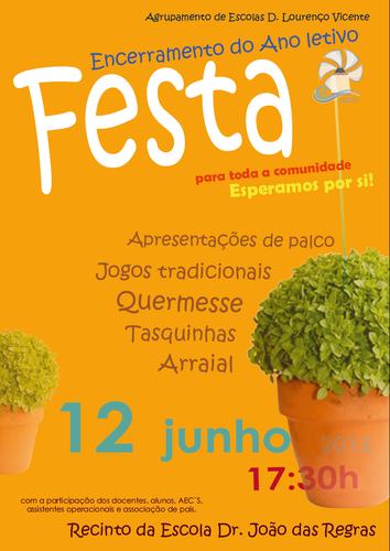 cartaz festa 2015.png