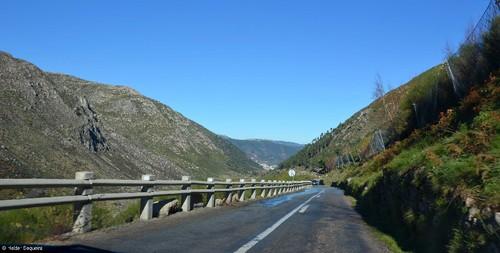 Serra da Estrela - estrada HS.jpg