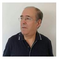 Apelo.JorgeFontes.png