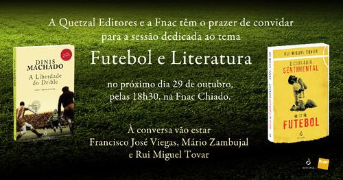convite_futebol.jpg