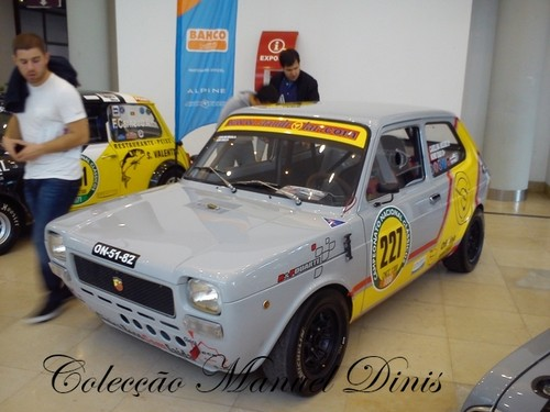 2015 Autoclássico Porto (83).jpg
